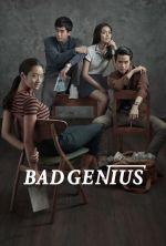 Bad Genius - 2017