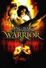 Ong Bak: Muay Thai Warrior - 2003