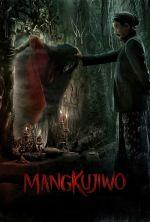 Mangkujiwo - 2020