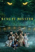Kung Fu Monster - 2018
