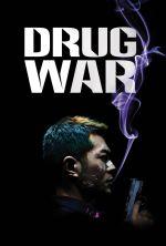 Drug War - 2012
