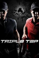 Triple Tap - 2010