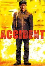 Accident - 2009