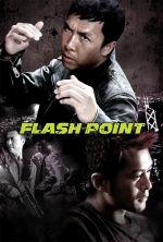 Flash Point - 2007