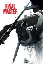 The Final Master - 2015