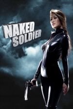 Naked Soldier - 2012