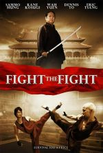 Fight the Fight - 2011