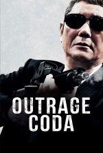 Outrage Coda - 2017