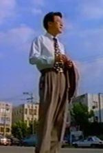 White Man - 1994