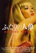 Suzhou River - 2000