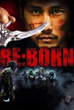 Re: Born - 2016