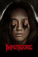 Impetigore - 2019