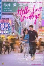 Hello, Love, Goodbye - 2019