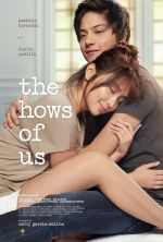 The Hows of Us - 2018