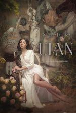 Ulan - 2019