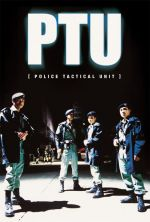 PTU - 2003
