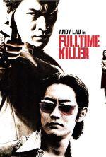 Fulltime Killer - 2001