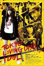 Tokyo Living Dead Idol - 2018