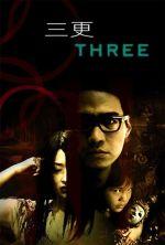 Three - 2002