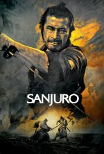 Sanjuro - 1962