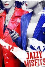 Jazzy Misfits - 2020