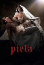 Pieta - 2012