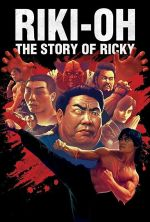 Riki-Oh: The Story of Ricky - 1991