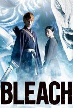 Bleach - 2018