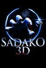 Sadako 3D - 2012