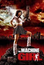 The Machine Girl - 2008