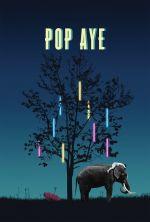 Pop Aye - 2017