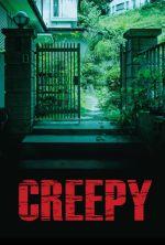 Creepy - 2016