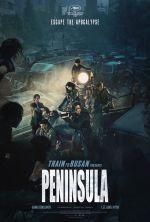 Peninsula - 2020