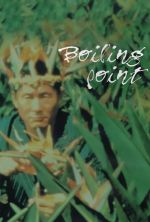Boiling Point - 1990