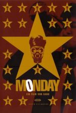 Monday - 2000