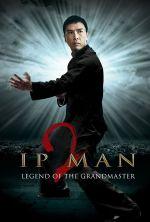 Ip Man 2 - 2010