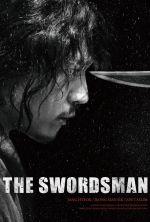 The Swordsman - 2020