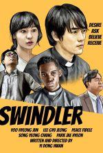 Swindler - 2019