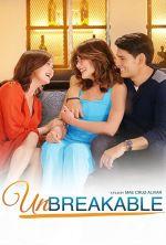 Unbreakable - 2019