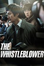 The Whistleblower - 2014