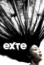 Exte: Hair Extensions - 2007