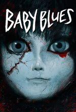 Baby Blues - 2013