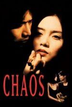 Chaos - 2000
