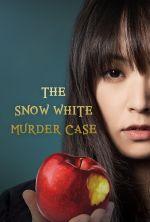The Snow White Murder Case - 2014