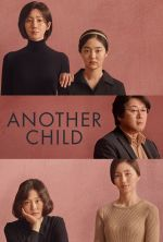 Another Child - 2019