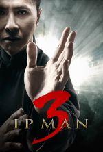 Ip Man 3 - 2015