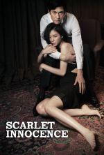 Scarlet Innocence - 2014