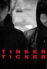 Tinker Ticker - 2014