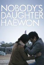 Nobody's Daughter Haewon - 2013