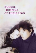 Bungee Jumping of Their Own - 2001
